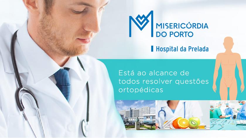 https://portaldasaude.scmp.pt/assets/misc/img/Not%C3%ADcias/2019/2019%2004%2003%20HP%20RR%20Ortopedia/hospital_prelada_84013477238.png