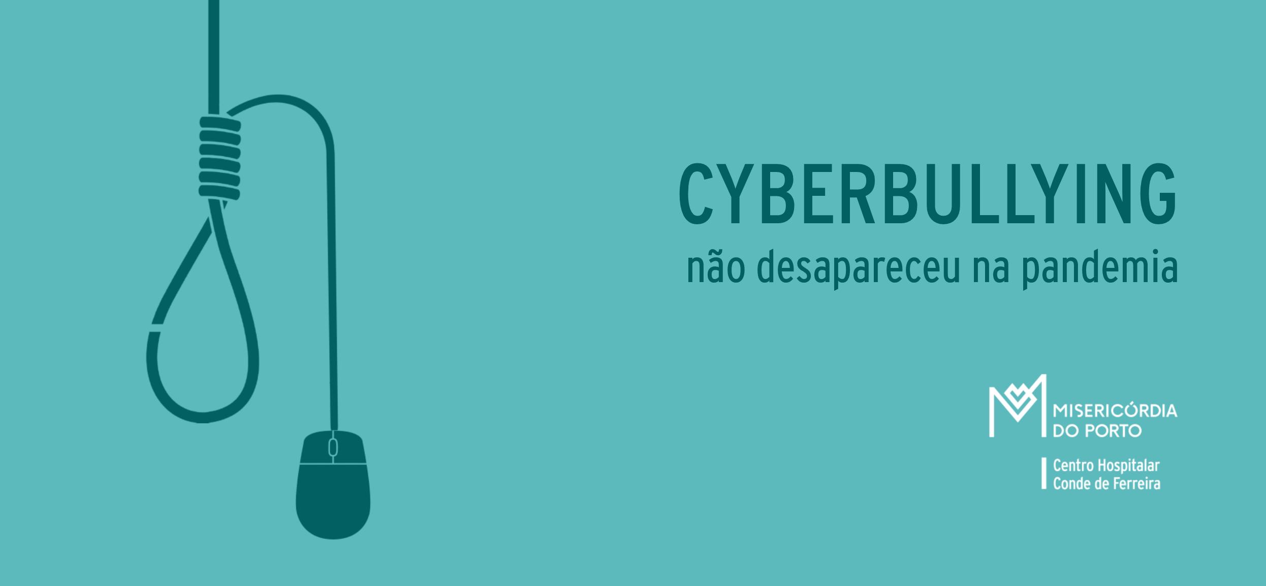 https://portaldasaude.scmp.pt/assets/misc/img/Not%C3%ADcias/2020/2020-11-05%20Ciberbulling/banner%20ciber.png