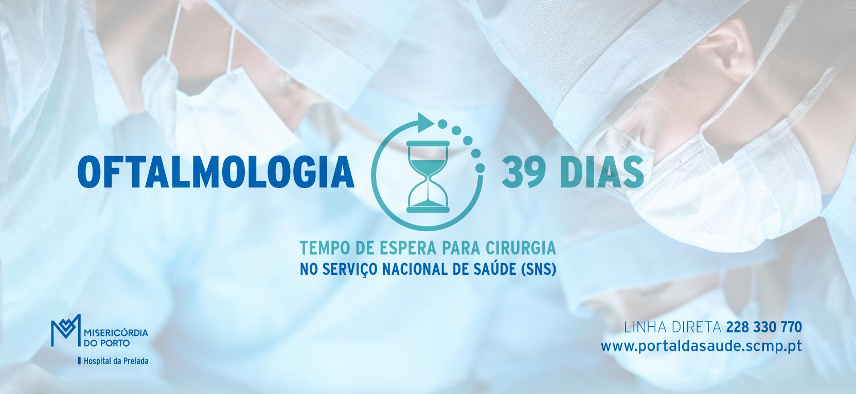 https://portaldasaude.scmp.pt/assets/misc/img/Slideshow_home/2019/Tempos%20de%20Espera/Cirurgia/maio/HP%20TE%20banner%20site%201664X767px_maio_cirurgia%20oftalmologia.jpg