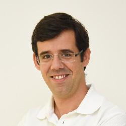 c25164645 Pedro Reimão - Corpo Clínico - Portal da Saúde da Misericórdia do Porto