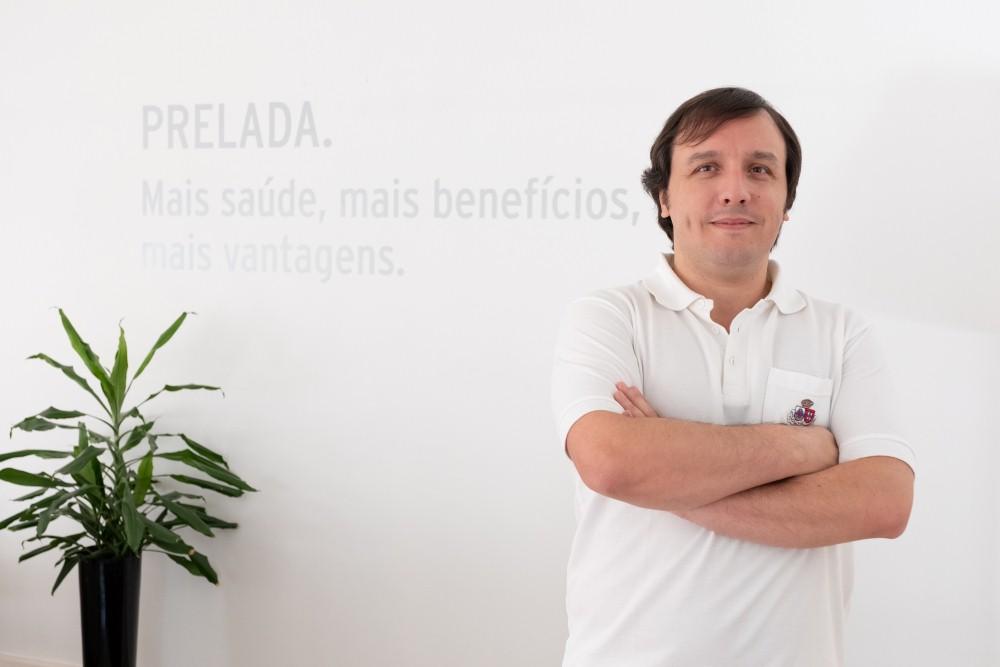 https://portaldasaude.scmp.pt/assets/misc/img/corpo_clinico/Frederico%20Branco/Dr%20Frederico%20Branco.jpg