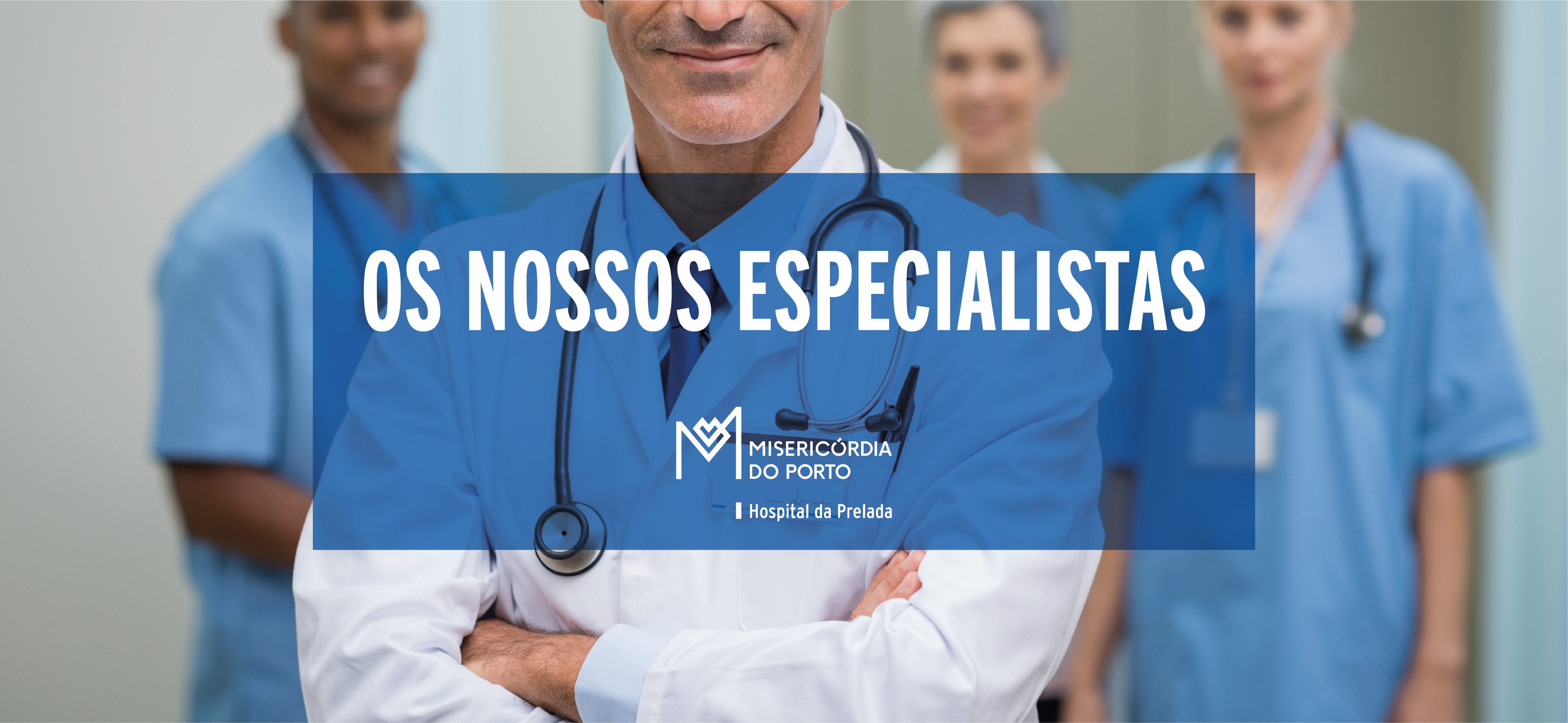https://portaldasaude.scmp.pt/assets/misc/img/corpo_clinico/Template%20Geral%20HP/Masculino%20HP%20Corpo%20Cl%C3%ADnico.png
