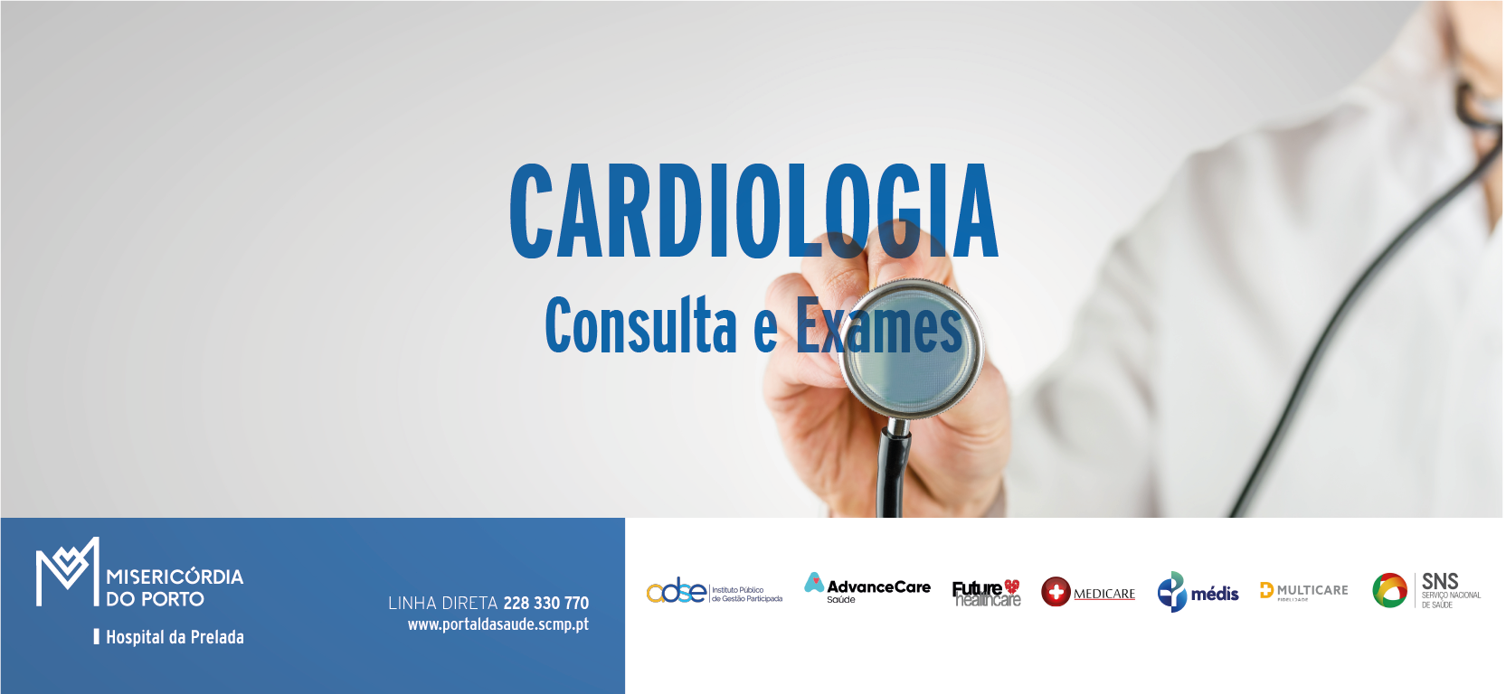 https://portaldasaude.scmp.pt/assets/misc/img/especialidades/Cardiologia/MP%20HP%20CARDIOLOGIA%20bannersite.png