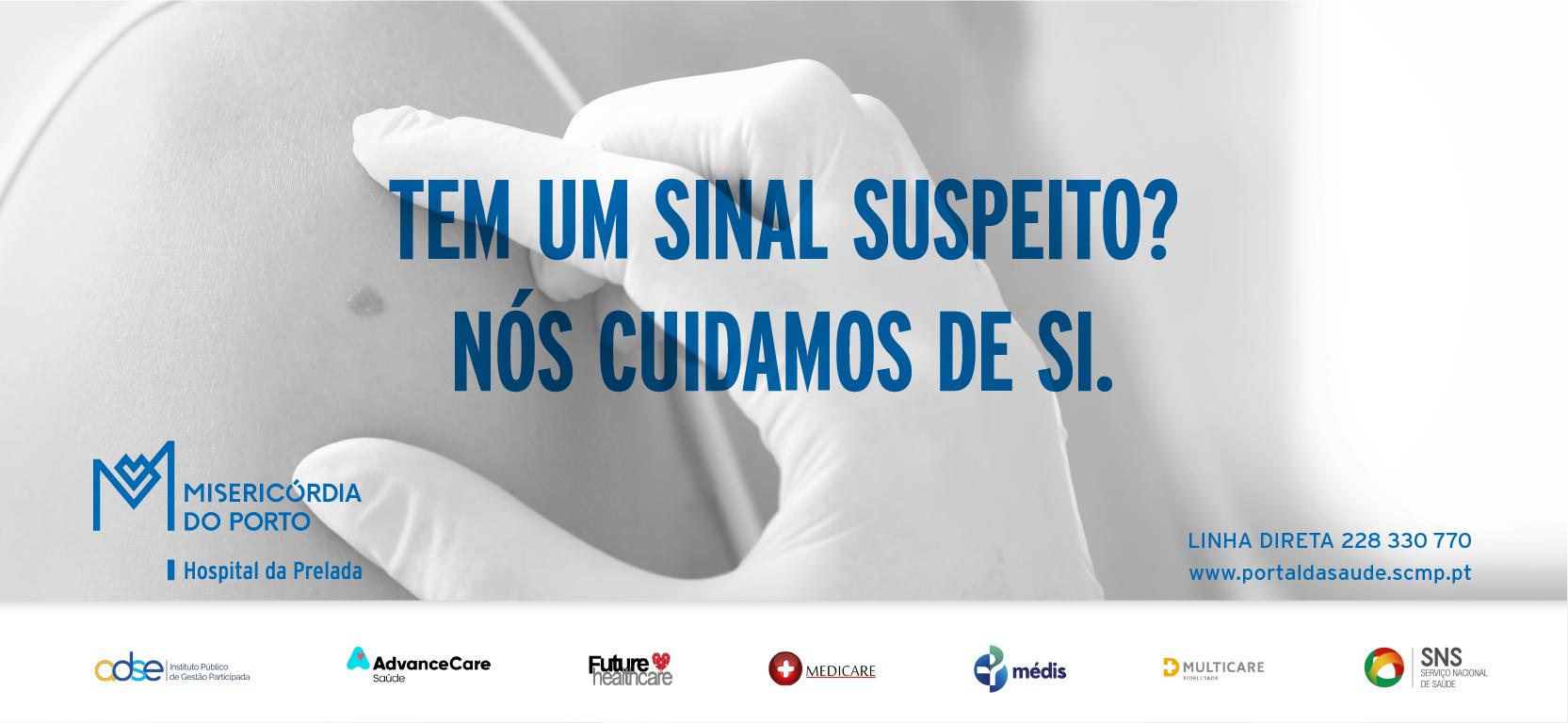 https://portaldasaude.scmp.pt/assets/misc/img/especialidades/Dermatologia/MP_HP_diamelanoma_2_banner%20site.png