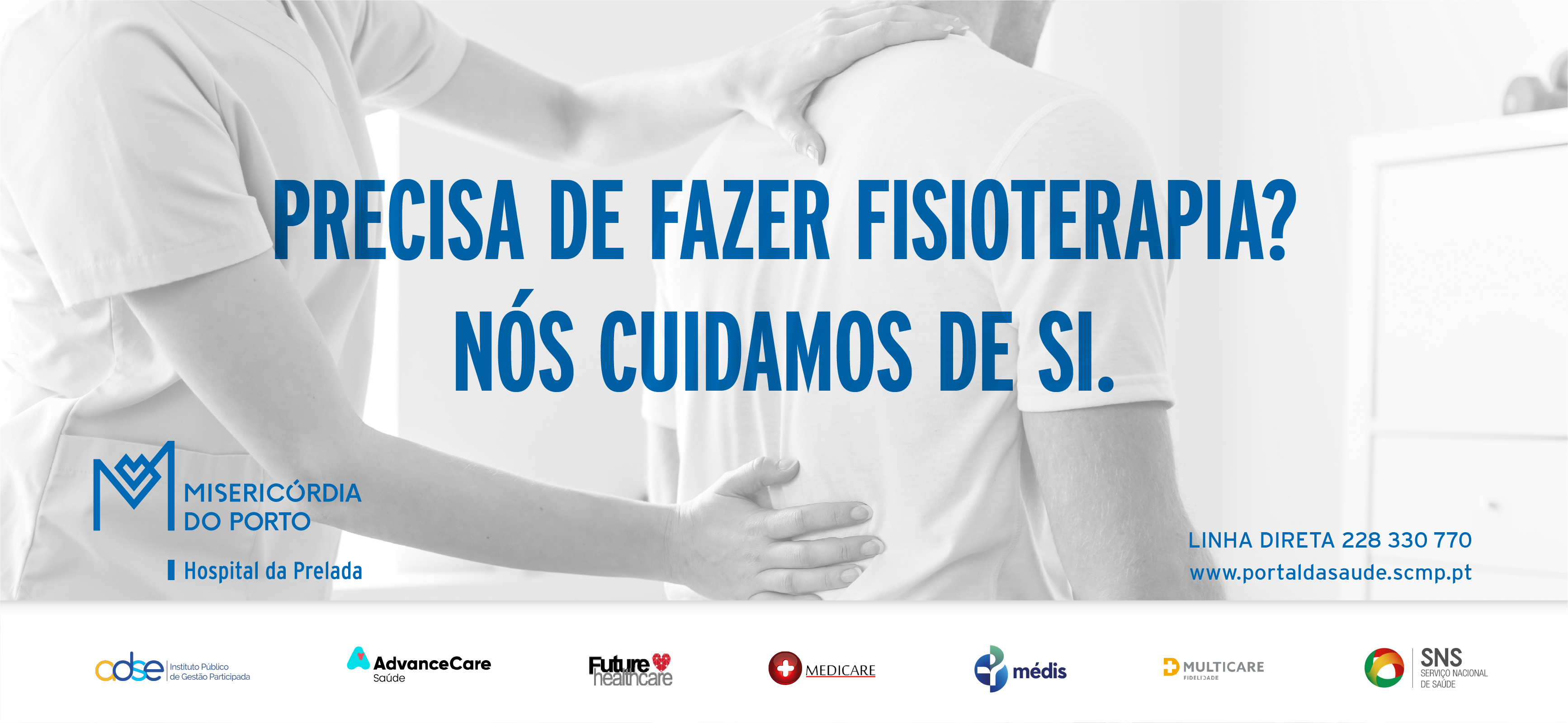 https://portaldasaude.scmp.pt/assets/misc/img/especialidades/MFR/Fisioterapia/HP%20dia%20mundial%20fisioterapia_banner%20site.png