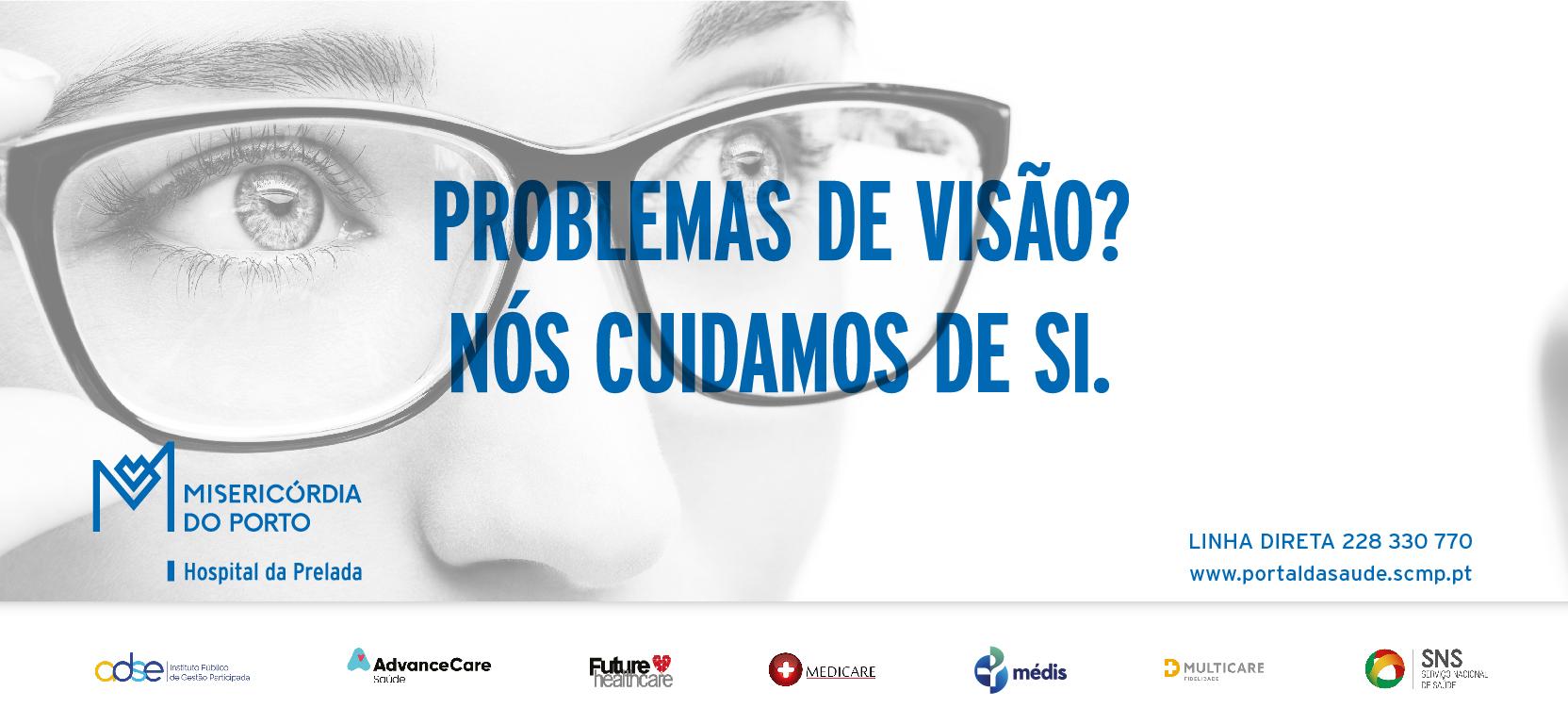 https://portaldasaude.scmp.pt/assets/misc/img/especialidades/Oftalmologia/Vis%C3%A3o/HP_facebook%20post08%20out%20banner-100.jpg