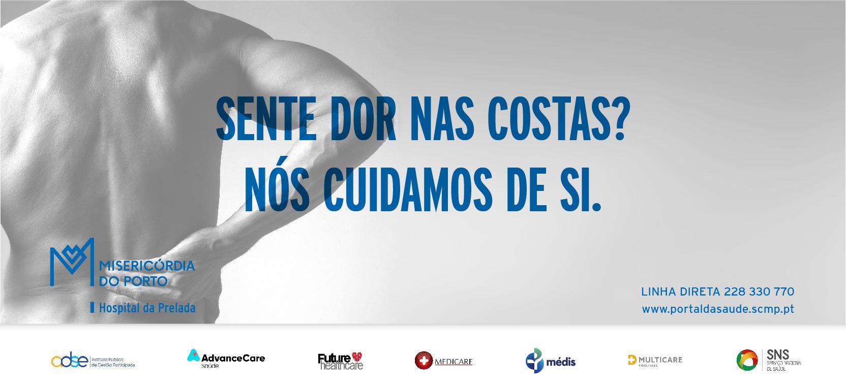 https://portaldasaude.scmp.pt/assets/misc/img/especialidades/Ortopedia/MP%20HP%20bannersite%20mundiais.jpg