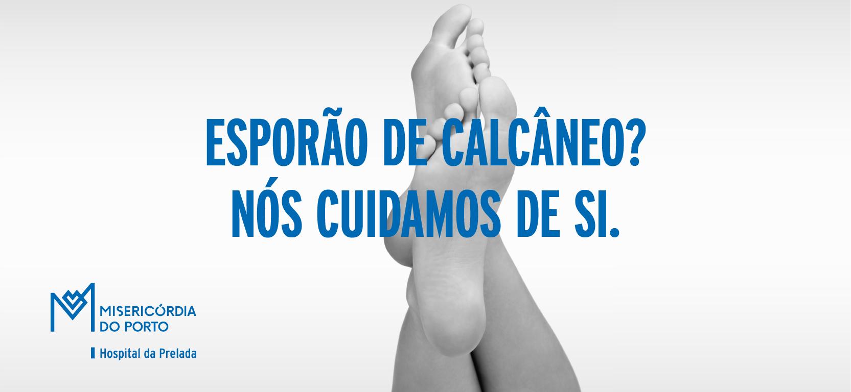 https://portaldasaude.scmp.pt/assets/misc/img/especialidades/Podologia/Esporao%20Calcaneo/HP%20Esporao%20Calcaneo_banner%20site.png