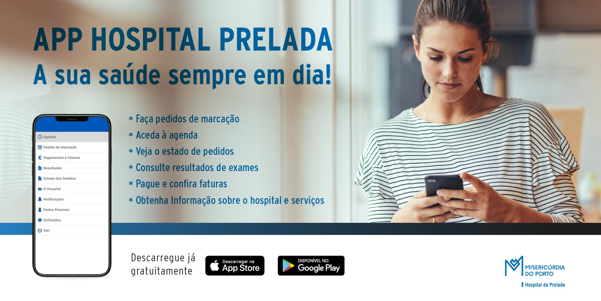 https://portaldasaude.scmp.pt/assets/misc/img/hospitais/HP/APP%20Doente/HP%20campanha%20app_Banner%20site%20PSAUDE.png
