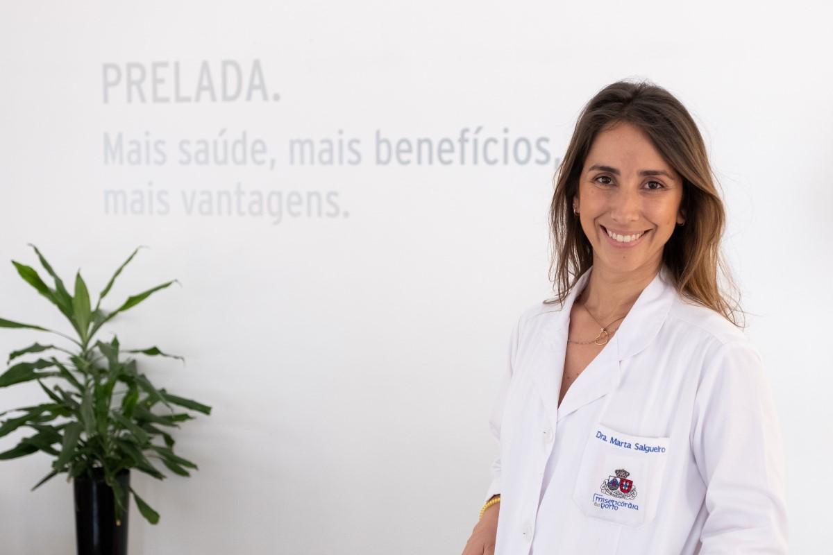 https://portaldasaude.scmp.pt/assets/misc/img/hospitais/HP/Corpo%20Cl%C3%ADnico/Marta%20Salgueiro/Marta%20Salgueiro%20banner.jpg